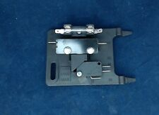 22001682 - Lid Switch Assembly for Maytag Washer+
