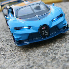 Bugatti 1:32 Scale cast & Toy Vehicles | eBay on purple ferrari, purple nissan, purple camaro, purple corvette, purple alfa romeo, purple ford, purple skyline gtr, purple aventador, purple supercar, purple cars, purple future, purple mustang, purple smart, purple adidas, purple volvo, purple hennessey venom gt, purple maybach, purple pagani, purple lamborghini, purple ambition,