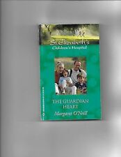 THE GUARDIAN HEART by Margaret O'Neill (2000, Paperback)