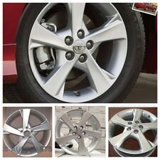 16 inch TOYOTA COROLLA MATRIX  2011 2012 2013 WHEELS RIMS SET OF 4