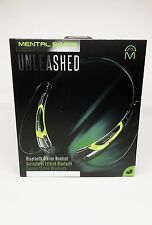 Mental Beats Unleashed 559 Bluetooth Earbuds