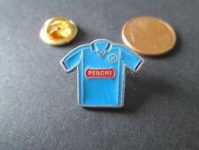 a12 NAPOLI FC club spilla football calcio soccer pins badge maglia italia italy