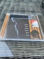 Things Are Swinging Various Artists CD Album Cool Jazz & Lounge Classics