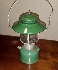 Vintage Coleman Lantern 228F