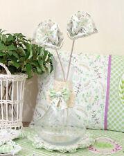 Fleur Artificielle , Fleur Artificielle en Tissu , Fausse Fleur Originale Maison