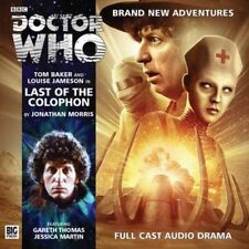 Film/TV Adaptations Mixed Media Books