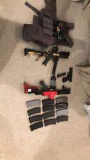 airsoft glock 17 elite force