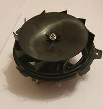 Ventilatore ARIA CALDA come ZANUSSI 5022631100//4 PLASET 54920 per Forno Fornello