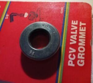 """Dorman Help 42066 5/8"""" PCV Valve Grommet for 1969-1985 Ford & Mercury Vehicles"""