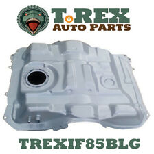 2007-2010 Ford Edge & 2007-2010 Lincoln Mkx Fuel Tank (FWD)