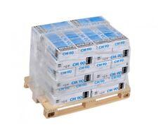 Carson 500907617 - 1:14 Euro-Palette M. Ceresit Cm90 Easy - Neu