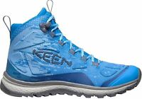 Keen Terradora Evo Mid Womens Comfortable Hiking Boots - ShopShoesAU