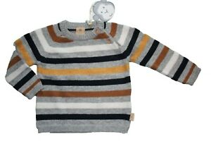 Bellybutton Pullover mother nature & me 1975417
