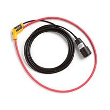 Fluke Tps Flex 36 Tf Ii Thin Flexible Ac Current Probe 3000a6000a Ac