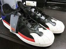 Brand New Authentic Adidas Y-3 Yohji Yamamoto Men's NOMAD STAR LOW Size 11 Hard