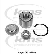 NEW Genuine MEYLE Roulement de Roue Kit 11-14 750 0025 Top allemand Qualité
