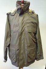 John Partridge Gent's Jacket Green Size Large