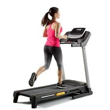 Performance iFit Treadmill Fitness Machine Running Walking Exercise Gym Cardio