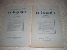1929.pêche dans le Bas-Dahomey / le Port.Loiret.japura