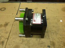 Bayside NE56-010-LB Low Friction Precision Gear head, Ratio 10:1    #2