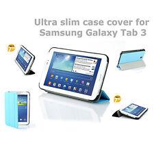MBeat Samsung Galaxy Tab 3 7 Inch Ultra Slim Triple Fold Approx 120 G