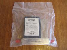 UNIT Instruments UFC-2550 2 SLPM Si2Cl2 Gas Mass Flow Controller MFC