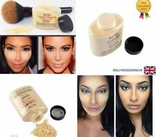 Ben Nye Face Make-Up with All Natural Ingredients