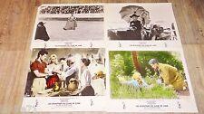 brigitte bardot LES BIJOUTIERS DU CLAIR DE LUNE roger vadim photos cinema 1958