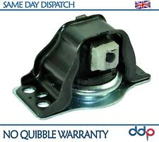 For Renault Megane Mk2, Scenic Top Right Engine Mount Mounting 8200549046