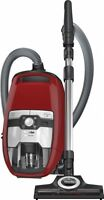 Miele SKCR3 Blizzard CX1 Cat & Dog PowerLine Bagless Vacuum Cleaner -RRP $849.00