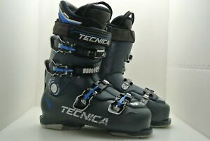 Ski Boots -TECNICA TEN.2 RT 100 -  different sizes - season 2018