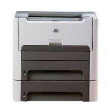 HP LaserJet 1320tn Workgroup Laser Printer