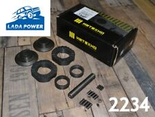 Lada Niva 100% Differential lock Blokka 22 teeth Lokka / Lockright 34mm