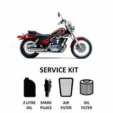 Yamaha XV125 Virago 1997-2000 Full Service Kit