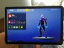 Fortnite Galaxy Skin *Same Day Delivery* with over 900 positive reviews