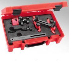FACOM DT.BLOC - Kit Universale
