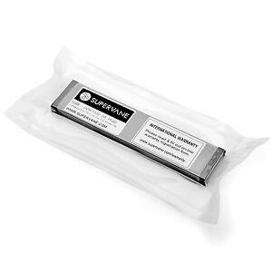 Carbon Vanes for Becker Picchio 2200 | KDT / KVT 2.80 /3.60 /3.80 | 901330 00004
