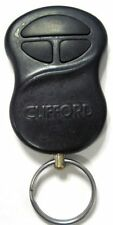Clifford keyless remote entry fob clicker for Ace Polaris Cyber & Matrix system