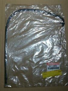 Suzuki GSXR1000 K1-K2 GSXR750 Y-K3 00-03 NEW OEM Starter Choke Cable 58410-35F00