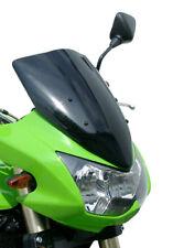 CUPOLINO Parabrezza Kawasaki Z1000 / KLE 500 S  VERDE K032T12  4025066088393