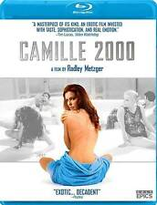 Camille 2000 (BLU-RAY DISC ONLY!NO DVD OR DIGITAL COPY)FREE SHIPPING!!!