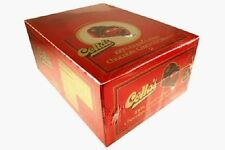 Cella's Milk Chocolate Covered Cherries 72ct