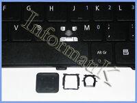 Acer Aspire One D255 D255E D257 D260 E100 PAV80 Tasto Tastiera ITA NSK-AS00E