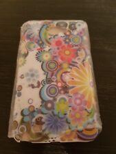Samsung Galaxy Note GT N7000 I9220/I717 Phone Case job lot bulk