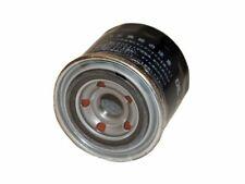 For 1990-1992 Isuzu Impulse Oil Filter 26559RQ 1991 Engine Oil Filter