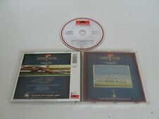 VANGELIS/CHARIOTS OF FIRE(POLYDOR 800020-2) CD ALBUM