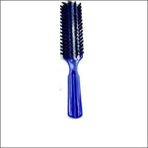 Firm Bristles Hair Brush
