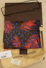 Authentic Louis Vuitton Monogram Toiletry Pouch 26