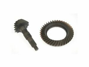 For 1970-1986 Pontiac Bonneville Differential Ring and Pinion Dorman 37826XZ