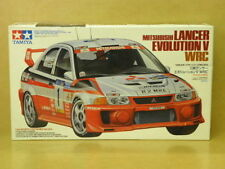 Unbranded Mitsubishi Car Model Building Toys